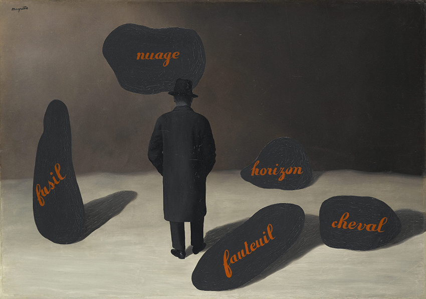 rene-magritte-the-mystery-of-the-ordinary-post-10