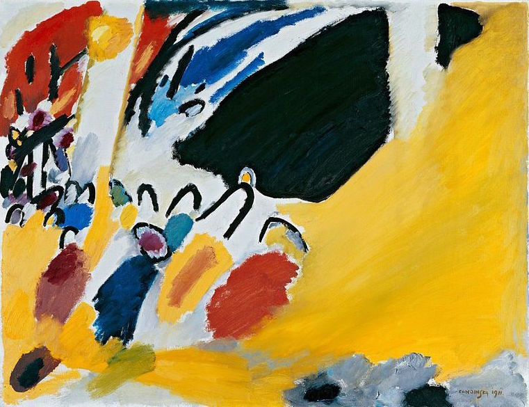 wassily_kandinsky_-_impression_iii_concert_-_google_art_project