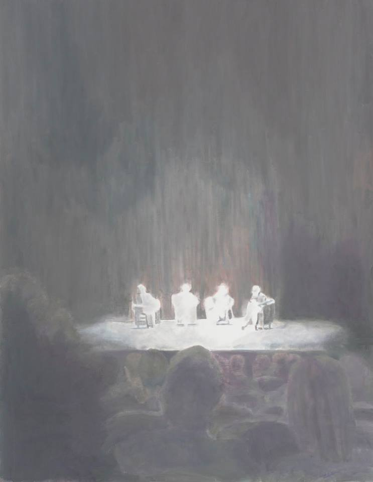 luc-tuymans-belgian-contemporary-b-1958-panel-2010-oil-on-canvas-92-14-x-71-12-234-3-x-181-6-cm-david-zwirner-new-york-ny-usa-luc-tuymans