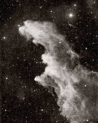 david-malin-%22-ic-2118-the-witchs-head-nebula-in-eridanus-%22