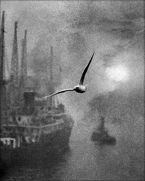bill-brandt-early-morning-on-the-river-1930s-silver-gelatin-16-x20-inches-bill-brandt-archive-ltd