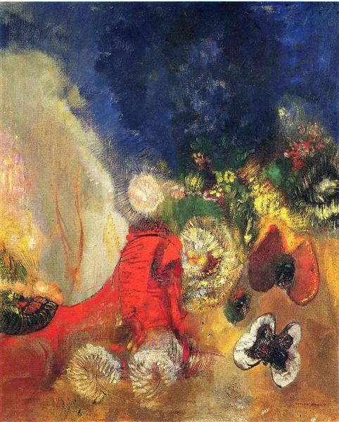 odile-redon-the-red-sphinx-jpglarge