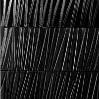 LEONARD COHEN RENCONTRE PIERRE SOULAGES