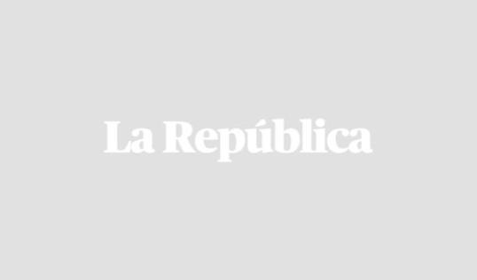 Omar Chehade fue congresista y duramente cuestionado durante el mandato de Ollanta Humala. Foto: Mauricio Malca.