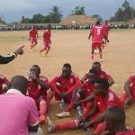 Butembo : La politique s'invite dans le football