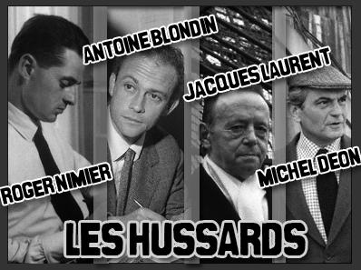 hussardscc5