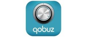 qobuz logo final 2
