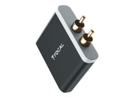 focal_universal_wireless_receiver