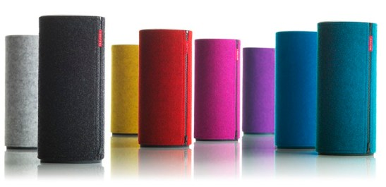 libratone-zipp-enceinte-sans-fil-design-wifi-airplay_3