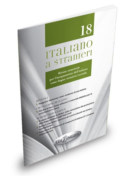 rivistaitalianoastranieri_marilógógnora