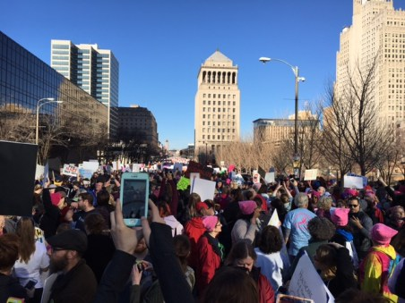 womens-march1-1-21
