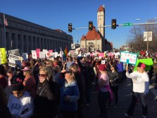 womens-march4-1-21