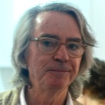 Enric Pladevall