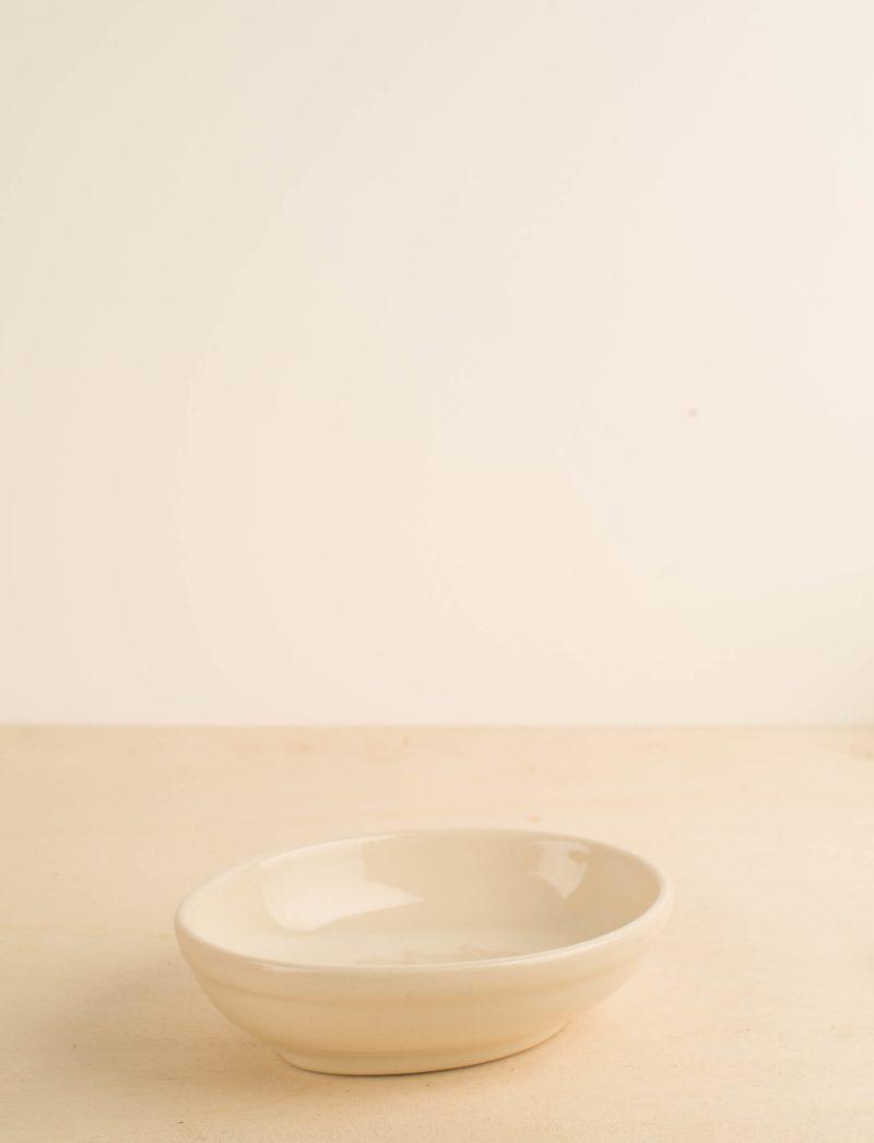 La ressource accessoires salle de bain porte savon ceramique (1 sur 1) 2