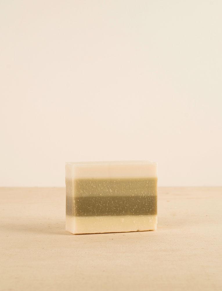 La ressource soins corps savon alep olive alinessence2 local naturel bio belgique Zero déchet
