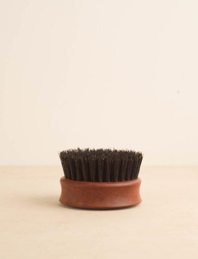 La ressource soins accessoires brosse barbe redecker (1 sur 1) 6