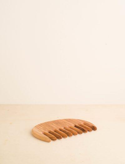 La ressource soins accessoires peigne afro redecker (1 sur 1) 5