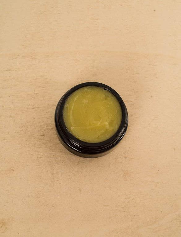 La ressource soins corps baume olive romarin carlo specchio 2