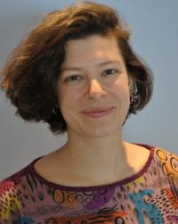 Claire Gérin-Lajoie