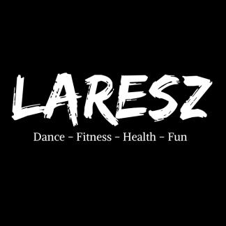 Laresz - Dance - Fitness - Health - Fun