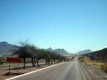 A38 Rv Park Guaymas Hotel Playa De Cortes La Retraite
