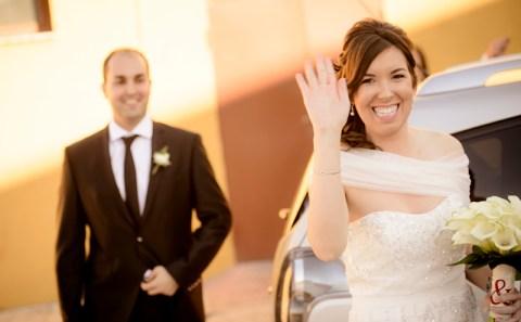 fotografia de bodas creativa