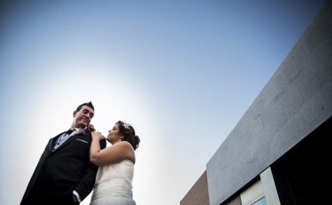 fotógrafos para bodas en ciudad real puertollano