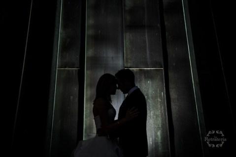 fotografia artistica de boda Ciudad Real