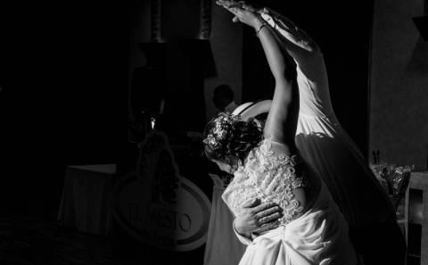 Fotografo de bodas Ciudad Real Puertollano Valdepeñas Manzanares Daimiel