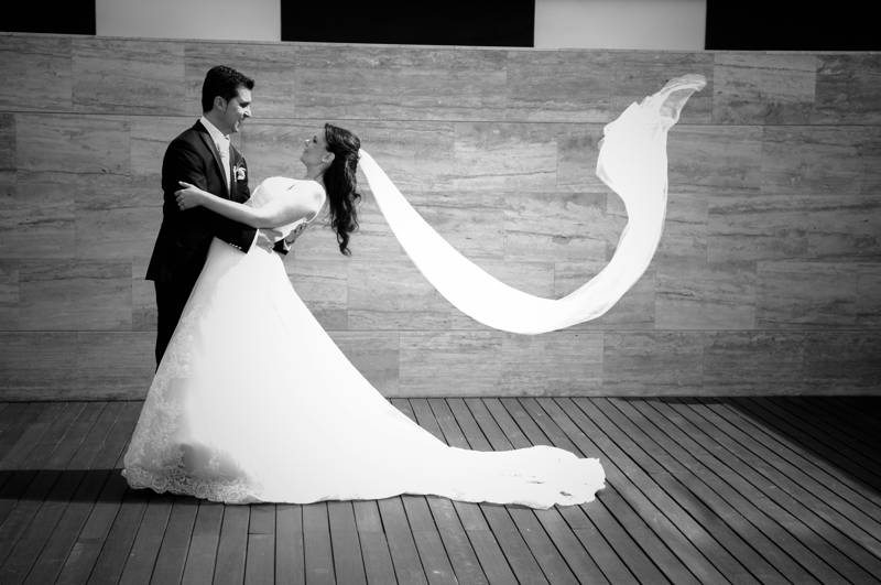 fotografos-de-bodas-en-ciudad-real-002