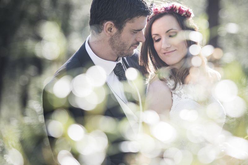 fotografos-de-bodas-en-ciudad-real-003