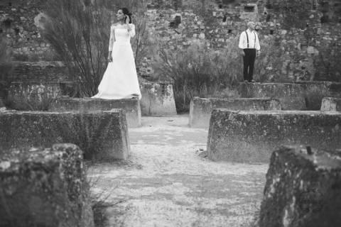 fotografo de bodas diferentes ciudad real