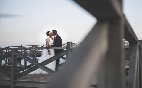 fotografo de bodas la linea algeciras cadiz