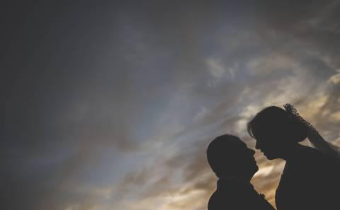 reportajes de boda puertollano ciudad real