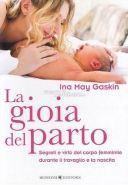 La gioia del parto