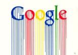 Liquidated Google