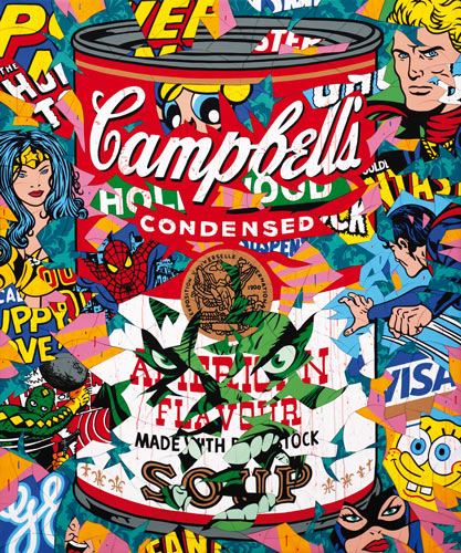 campbellcondended-180x150-2008