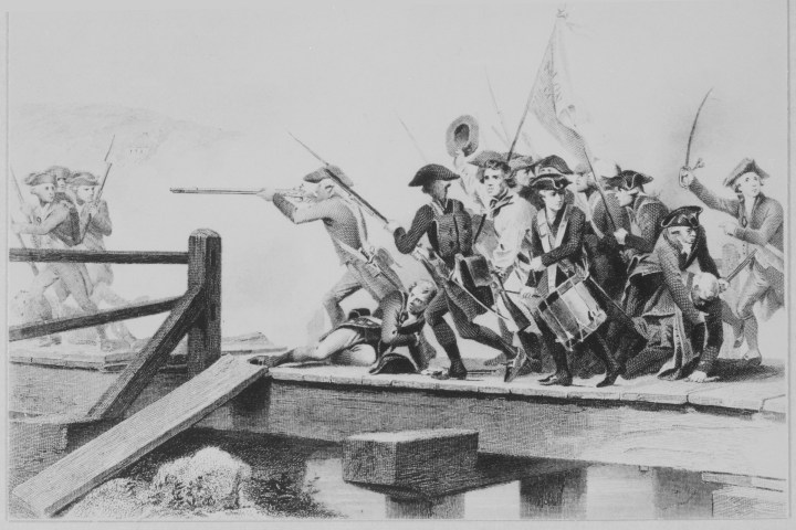The_Struggle_at_Concord_Bridge._April_1775._Copy_of_engraving_by_W._J._Edwards_after_Alonzo_Chappel,_circa_1859.,_1927_-_-_NARA_-_532586.tif (1).jpg