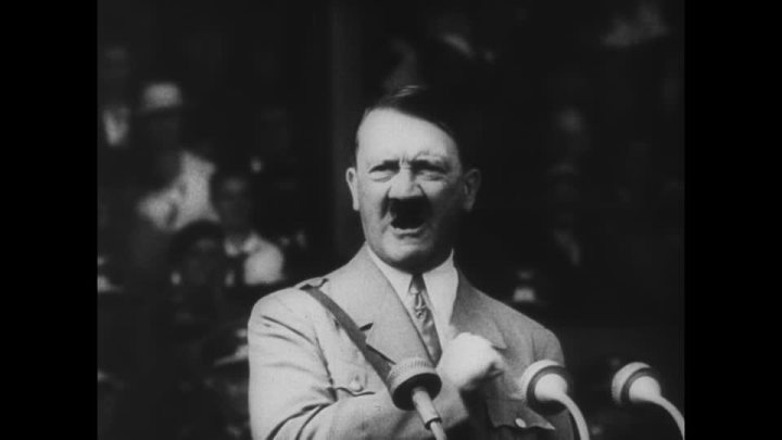 293307562-rudolf-hess-propagande-nazie-jeunesses-hitleriennes-congres-du-reich