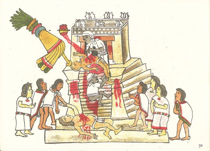1024px-Codex_Magliabechiano_(folio_70r)