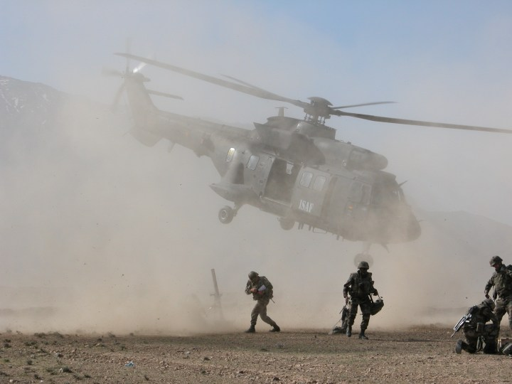 Cougar_Afghanistan.jpg