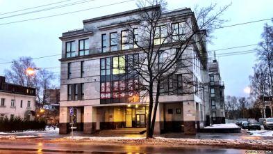 55_Savushkina_Street
