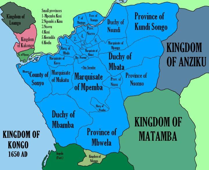 kingdom_of_kongo_by_crazy_boris_dc59qgi-fullview