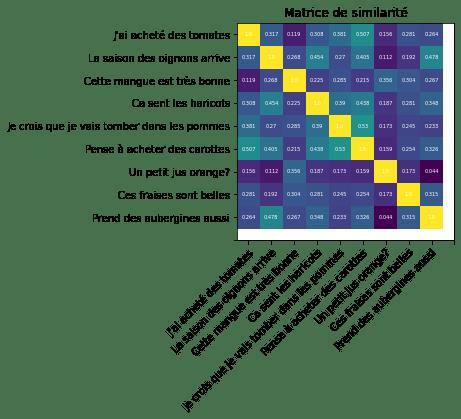 Introduction au NLP avec Python : les IA prennent la parole