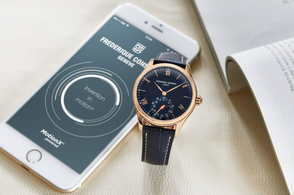 Frederique_Constant_2016_Horological_Smartwatch_FC-285N5B4_1