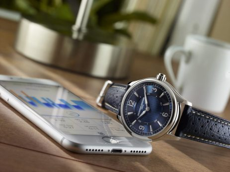 Frederique_Constant_Horological_Smartwatch_nature_morte_FC-282AN5B6