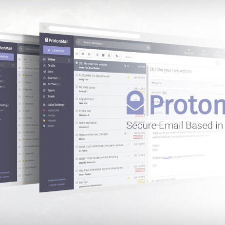 protonmail-press-web-3