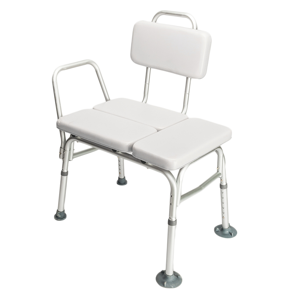 difference between shower chair and tub transfer bench jean prouve nz new adjustable 6 height bath medical