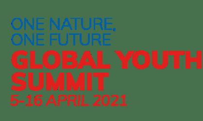 IUCN Global Youth Summit