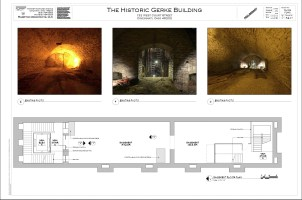 FloorPlans-New2